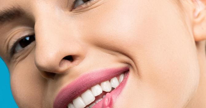 Acne Safe Makeup
